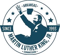 logo-1547649612.png
