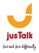 Just Talk Logo.png