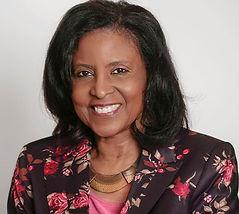Paulette Lawson
