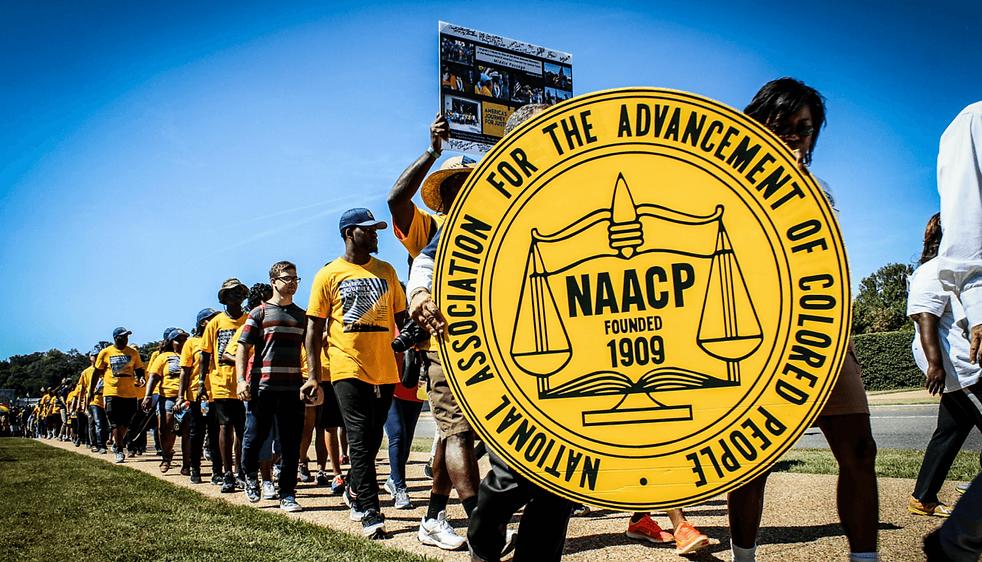 NAACP-Homepage4.png