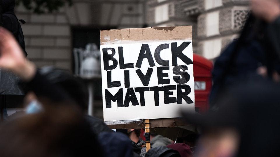 Black Lives Matter.jpeg