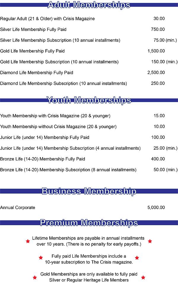 Membership Info 2.png