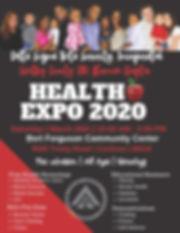 First Annual Health Expo 1 (10).jpg