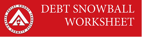 snowball debt worksheet.PNG