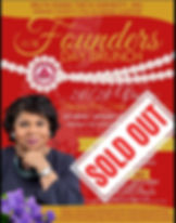sold out fd2020.jpg