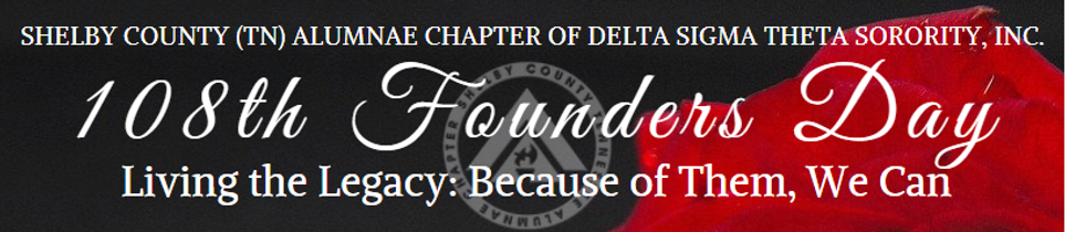 FD Banner.png