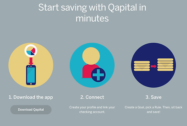 Qapital-Banking-App-Automated-Savings.pn