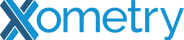 Xometry_Logo_Color.png