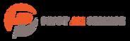 _pivot-am-logo-(lg).png