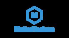 MatterHackers_Logo_Blue (1).png