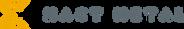 Xact Metal_Logo_Solid_2c_HEX.png