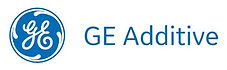 ge-additive-manufacturing-1.jpg