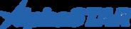AlphaSTAR_Logo.png