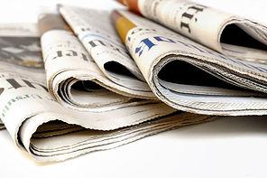 Home – Storepaperoomates Blog – Storepaperoomates LLC.jpg