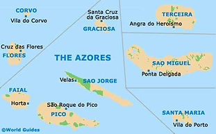 azores_map.jpg