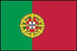 Portugal Bandera.jpg