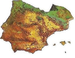 IberiaClean2.JPG