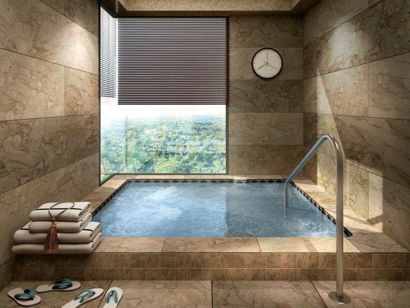 Waltz-Residences-Kuchai-Lama-Malaysia (1