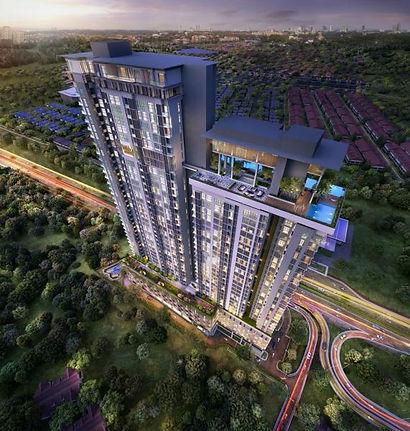 Waltz-Residences-Kuchai-Lama-Malaysia (2