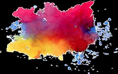 splatter-png-colorful-paint-splatter-png