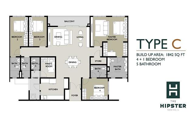 layout-plan-type-c.jpg