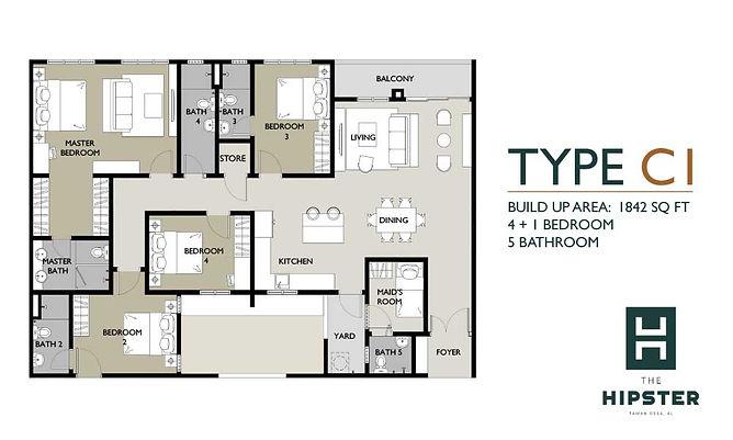 layout-plan-type-c1.jpg