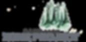 1-Main-Logo.png