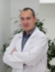 терапевт в южно-сахалинске, вызов врача на дом южно-сахалинск