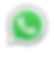 Whatsapp_Icon_large_rev.png