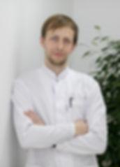 уролог южно-сахалинск