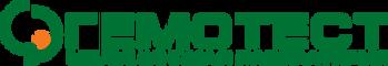 logo_gemotest.png