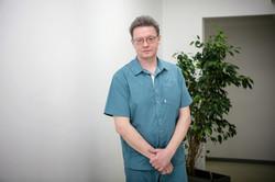 Шальнев Владимир Викторович
