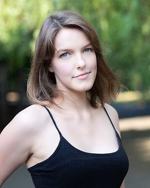 Catherine Ward Headshots-002.jpg