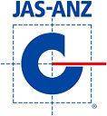 jasanz_rgb_sized_for_sk_documents.jpg