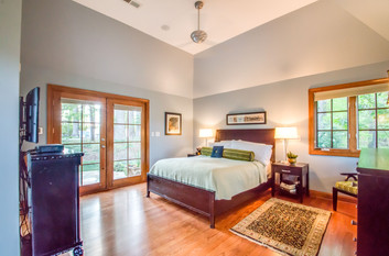Durham Real Estate Photographer