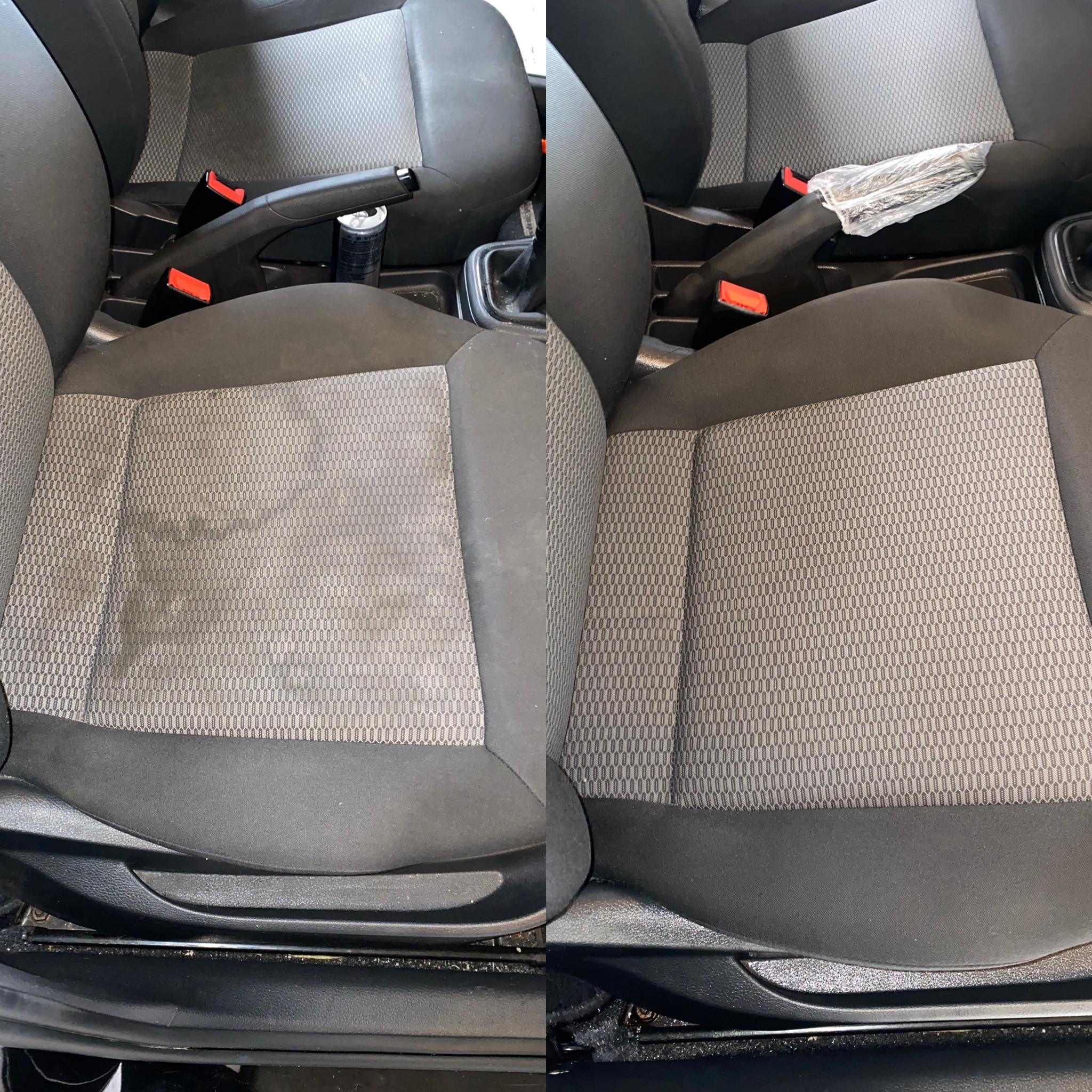 basis pakket auto
