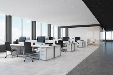 kantoorpand.jpg