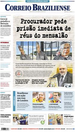 capa-04-08-2012.jpg