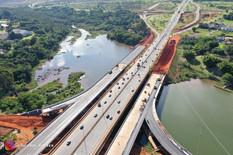 Ponte do Bragueto