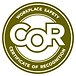 COR, certificate of recognition, health and safety