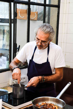 chef-cuisine-française