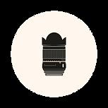 icône site web freelance communication avignon mariecyrielle