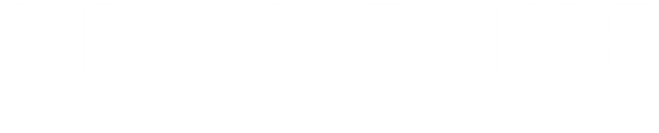 logo-prodelite-blanc.png