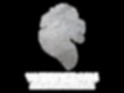 logo-votre-eglise.png