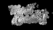 logo-merci-d-exister-transp-1024x576_edi