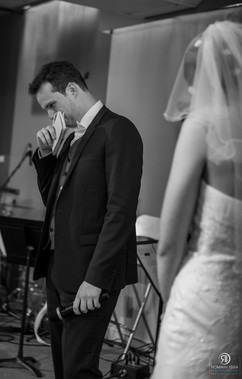 mariage53.jpg