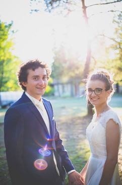 couple_-32.jpg
