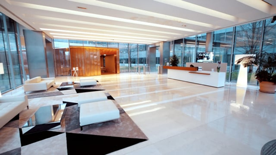 Groupe Rothschild