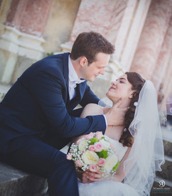 mariage-4 copie.jpg