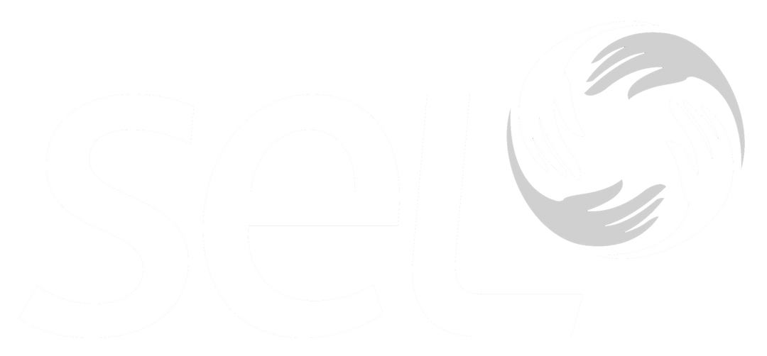 sel.png